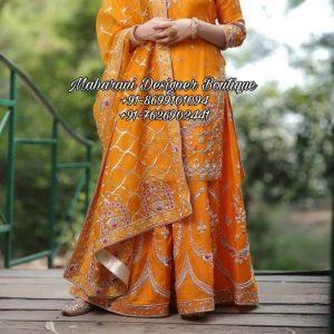 Punjabi Suit Boutique Online Buy Latest   Maharani Designer Boutique..Call Us : +91-8699101094 & +91-7626902441 ( Whatsapp Available ) Punjabi Suit Boutique Online Buy Latest   Maharani Designer Boutique, punjabi suit boutique online shopping, punjabi suit shop online, punjabi suits online boutique jalandhar, punjabi suits online boutique uk, punjabi suits online boutique patiala, punjabi suits online boutique canada, punjabi suits online boutique chandigarh, punjabi suits online boutique in malaysia, punjabi suit boutique in usa, designer punjabi suits boutique online shopping, punjabi suits boutique online shopping, punjabi suits online boutique in india, online punjabi suits boutique on facebook, punjabi suits online boutique phagwara, Punjabi Suit Boutique Online Buy Latest   Maharani Designer Boutique France, Spain, Canada, Malaysia, United States, Italy, United Kingdom, Australia, New Zealand, Singapore, Germany, Kuwait, Greece, Russia, Best Lehengas Online USA