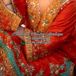 Punjabi Suit Boutique Online Shopping Buy | Maharani Designer Boutique.. Call Us : +91-8699101094 & +91-7626902441 ( Whatsapp Available ) punjabi suit boutique online, punjabi suits online boutique patiala, punjabi suit boutique online shopping, punjabi suits online boutique canada, punjabi suits online boutique jalandhar, punjabi suits online boutique uk, punjabi suits online boutique chandigarh, punjabi suit shop online, punjabi suits online boutique phagwara, designer punjabi suits boutique online shopping, punjabi suits online boutique in india, punjabi suits online boutique in malaysia.