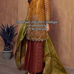 Punjabi Suits Boutique Brampton Buy Online | Maharani Designer Boutique...Call Us : +91-8699101094 & +91-7626902441 ( Whatsapp Available ) Punjabi Suits Boutique Brampton Buy Online | Maharani Designer Boutique, wedding boutique punjabi suits in patiala, boutique suits online, punjabi suits boutique jalandhar, punjabi suits boutique amritsar, punjabi suits boutique mohali, suits boutique in ludhiana, boutique suit design,boutique indian suits, boutique suits in jalandhar, boutique suits for ladies, boutique designer anarkali suits, boutique suits in patiala, Punjabi Suits Boutique Brampton Buy Online | Maharani Designer Boutique France, Spain, Canada, Malaysia, United States, Italy, United Kingdom, Australia, New Zealand, Singapore, Germany, Kuwait, Greece, Russia, Best Lehengas Online USA