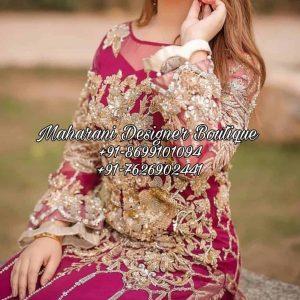 Punjabi Suits Boutique Near Me Online | Maharani Designer Boutique.. Call Us : +91-8699101094 & +91-7626902441 ( Whatsapp Available ) Punjabi Suits Boutique Near Me Online | Maharani Designer Boutique, punjabi suits online, indian punjabi suits online canada, punjabi cotton suits online, punjabi suits designs online shopping, designer punjabi suits online, designer punjabi suits online india, buy punjabi suits online shopping, punjabi suits online Australia, Punjabi suits online shopping australia, punjabi suits online shopping amritsar, punjabi suits online shopping with price, punjabi suits online boutique india, punjabi suits online buy, heavy dupatta punjabi suits online, Punjabi Suits Boutique Near Me Online | Maharani Designer Boutique France, Spain, Canada, Malaysia, United States, Italy, United Kingdom, Australia, New Zealand, Singapore, Germany, Kuwait, Greece, Russia