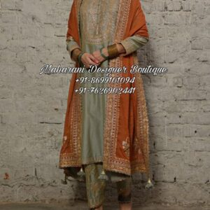 Punjabi Suits Boutique Online Canada Buy   Maharani Designer Boutique..Call Us : +91-8699101094 & +91-7626902441 ( Whatsapp Available ) Punjabi Suits Boutique Online Canada Buy   Maharani Designer Boutique, punjabi suits boutique near me, punjabi suits boutique in ludhiana, punjabi suits boutique in patiala, punjabi suits boutique in bathinda, punjabi suits boutique in amritsar, punjabi suits boutique online shopping, punjabi suits boutique amritsar, punjabi suits boutique in australia, punjabi suits boutique brampton, punjabi suits boutique bathinda, punjabi suits boutique batala, punjabi suits boutique chandigarh, punjabi suit boutique canada, punjabi suits online boutique canada, punjabi suits online boutique chandigarh, punjabi suits boutique in california, punjabi suits boutique designs, punjabi suit design boutique in patiala, punjabi boutique suit design 2020, punjabi designer boutique, punjabi suit embroidery boutique, punjabi suit embroidery boutique patiala, punjabi suit embroidery boutique in chandigarh, punjabi suits boutique for sale, punjabi suits fashion boutique, punjabi suits boutique hand work, punjabi suits heavenly hues boutique, heavy party wear punjabi suits boutique, punjabi suits boutique jalandhar, punjabi suits boutique ludhiana, punjabi boutique suit latest design, Punjabi Suits Boutique Online Canada Buy   Maharani Designer Boutique France, Spain, Canada, Malaysia, United States, Italy, United Kingdom, Australia, New Zealand, Singapore, Germany, Kuwait, Greece, Russia, Toronto, Melbourne, Brampton, Ontario, Singapore, Spain, New York, Germany, Italy, London, California