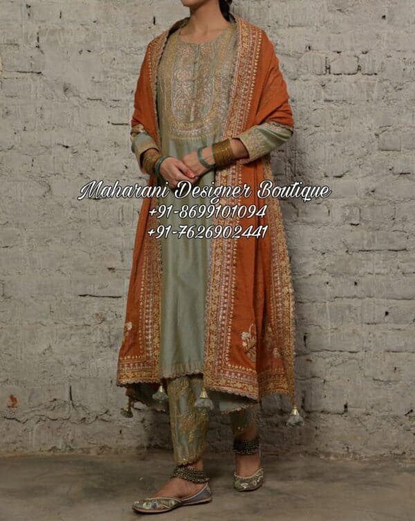 Punjabi Suits Boutique Online Canada Buy | Maharani Designer Boutique..Call Us : +91-8699101094 & +91-7626902441 ( Whatsapp Available ) Punjabi Suits Boutique Online Canada Buy | Maharani Designer Boutique, punjabi suits boutique near me, punjabi suits boutique in ludhiana, punjabi suits boutique in patiala, punjabi suits boutique in bathinda, punjabi suits boutique in amritsar, punjabi suits boutique online shopping, punjabi suits boutique amritsar, punjabi suits boutique in australia, punjabi suits boutique brampton, punjabi suits boutique bathinda, punjabi suits boutique batala, punjabi suits boutique chandigarh, punjabi suit boutique canada, punjabi suits online boutique canada, punjabi suits online boutique chandigarh, punjabi suits boutique in california, punjabi suits boutique designs, punjabi suit design boutique in patiala, punjabi boutique suit design 2020, punjabi designer boutique, punjabi suit embroidery boutique, punjabi suit embroidery boutique patiala, punjabi suit embroidery boutique in chandigarh, punjabi suits boutique for sale, punjabi suits fashion boutique, punjabi suits boutique hand work, punjabi suits heavenly hues boutique, heavy party wear punjabi suits boutique, punjabi suits boutique jalandhar, punjabi suits boutique ludhiana, punjabi boutique suit latest design, Punjabi Suits Boutique Online Canada Buy | Maharani Designer Boutique France, Spain, Canada, Malaysia, United States, Italy, United Kingdom, Australia, New Zealand, Singapore, Germany, Kuwait, Greece, Russia, Toronto, Melbourne, Brampton, Ontario, Singapore, Spain, New York, Germany, Italy, London, California