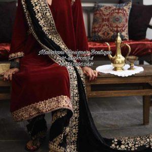 Punjabi Suits In India | Maharani Designer Boutique..Call Us : +91-8699101094 & +91-7626902441 ( Whatsapp Available ) Punjabi Suits In India | Maharani Designer Boutique, punjabi suits in india, punjabi suits india online, latest punjabi suits in india, punjabi suits boutique in india, punjabi suits buy online in india, latest fashion of punjabi suits in india, best punjabi suits online shopping in india, punjabi suits boutique in punjab india, punjabi suits online boutique india, indian punjabi suits in melbourne, punjabi suits boutique india, latest Punjabi suits design in india, Punjabi Suits In India | Maharani Designer Boutique