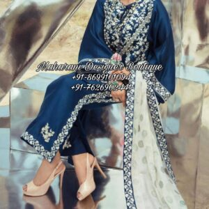 Punjabi Suits Online Boutique In India | Maharani Designer Boutique.. Call Us : +91-8699101094 & +91-7626902441 ( Whatsapp Available ) Punjabi Suits Online Boutique In India | Maharani Designer Boutique, punjabi suits online boutique, punjabi suits online boutique patiala, punjabi suits online in ludhiana boutique, punjabi suits online boutique canada, punjabi suits online boutique jalandhar, punjabi suits online boutique uk, buy punjabi boutique suits online, punjabi suit online shop, punjabi suits boutique online shopping, designer punjabi suits boutique online, punjabi suits online store, punjabi suits online boutique in india, punjabi suits online boutique india, online boutique for punjabi suits, punjabi suits online boutique phagwara, punjabi patiala salwar suits boutique online, Punjabi Suits Online Boutique In India | Maharani Designer Boutique France, Spain, Canada, Malaysia, United States, Italy, United Kingdom, Australia, New Zealand, Singapore, Germany, Kuwait, Greece, Russia, Toronto, Melbourne, Brampton, Ontario, Singapore, Spain, New York, Germany, Italy, London, California