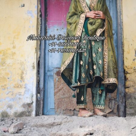 Punjabi Suits Online Boutique UK Buy | Maharani Designer Boutique..Call Us : +91-8699101094 & +91-7626902441 ( Whatsapp Available ) Punjabi Suits Online Boutique UK Buy | Maharani Designer Boutique, punjabi boutique suits, punjabi suits boutique patiala, punjabi suits boutique in patiala, punjabi suits boutique ludhiana, punjabi suits boutique chandigarh, punjabi boutique suits in jalandhar, Punjabi boutique style suits, punjabi boutique suits online, punjabi suits boutique bathinda, punjabi suits boutique amritsar, punjabi suits boutique phagwara, latest punjabi boutique suits,punjabi suit boutique khanna, punjabi suits boutique brampton, top punjabi suits boutique, punjabi suit boutique work design, punjabi suits online boutique uk, punjabi boutique work suit, punjabi suits boutique moga,top 10 punjabi suits boutique, Punjabi Suits Online Boutique UK Buy | Maharani Designer Boutique France, Spain, Canada, Malaysia, United States, Italy, United Kingdom, Australia, New Zealand, Singapore, Germany, Kuwait, Greece, Russia, Best Lehengas Online USA