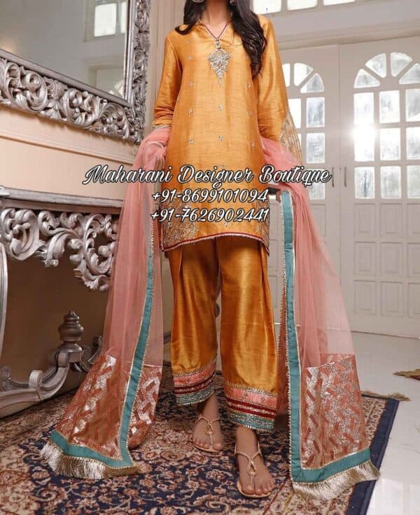 Salwar Kameez Boutique Online Buy | Maharani Designer Boutique..Call Us : +91-8699101094 & +91-7626902441 ( Whatsapp Available ) Salwar Kameez Boutique Online Buy | Maharani Designer Boutique, buy latest boutique punjabi suits in patiala, boutique bathing suits online, punjabi suits boutique jalandhar, punjabi suits boutique amritsar, punjabi suits boutique mohali, suits boutique in ludhiana, boutique suit design,boutique indian suits, boutique suits in jalandhar, boutique suits for ladies, boutique designer anarkali suits, boutique suits in patiala, boutique salwar suits, Salwar Kameez Boutique Online Buy | Maharani Designer Boutique France, Spain, Canada, Malaysia, United States, Italy, United Kingdom, Australia, New Zealand, Singapore, Germany, Kuwait, Greece, Russia, Best Lehengas Online USA