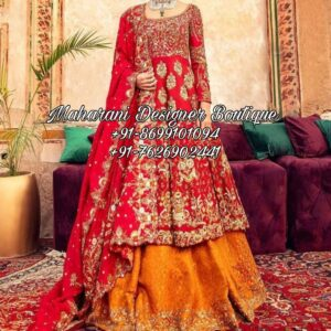 Shop Wedding Dresses Online USA | Maharani Designer Boutique..Call Us : +91-8699101094 & +91-7626902441 ( Whatsapp Available ) Shop Wedding Dresses Online USA | Maharani Designer Boutique, wedding gowns online in india, designer wedding dresses online india, indian bridal dresses online,wedding dresses price in india, beautiful bridal dresses indian,indian reception dresses online, punjabi long gowns, indian bridal gowns online, pre wedding dresses online india, wedding gowns from india, punjabi gowns, punjab dresses, bridal gowns india online, indian bridal dresses designer, best bridal designers india, bridal gowns in india, punjabi couple wedding dress, best wedding dresses online india, boutiques in bandra for gowns, indian wedding dress price, bridal gowns images indian, indian bride gown, bridal dress punjabi, Shop Wedding Dresses Online USA | Maharani Designer Boutique