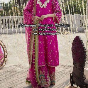 Top Punjabi Suits Boutique Buy Canada | Maharani Designer Boutique...Call Us : +91-8699101094 & +91-7626902441 ( Whatsapp Available ) Top Punjabi Suits Boutique Buy Canada | Maharani Designer Boutique, boutique suits in Patiala, boutique suits online, Punjabi suits boutique Jalandhar, Punjabi suits boutique Amritsar, Punjabi suits boutique Mohali, suits boutique in Ludhiana, boutique suit design, boutique Indian suits, boutique suits in Jalandhar, boutique suits for ladies, boutique designer Anarkali suits, boutique suits in Patiala, Top Punjabi Suits Boutique Buy Canada | Maharani Designer Boutique France, Spain, Canada, Malaysia, United States, Italy, United Kingdom, Australia, New Zealand, Singapore, Germany, Kuwait, Greece, Russia, Best Lehengas Online USA