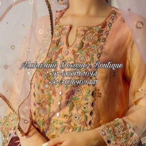 Wedding Suits For Women Canada | Maharani Designer Boutique.. Call Us : +91-8699101094 & +91-7626902441 ( Whatsapp Available ) Wedding Suits For Women Canada | Maharani Designer Boutique, punjabi wedding suits for bride, punjabi wedding suits for ladies, punjabi wedding suits boutique, punjabi wedding suits online, punjabi wedding suits uk, punjabi wedding suits for bride online, punjabi wedding suits online shopping, punjabi wedding suits buy, punjabi wedding suits for bride boutique, punjabi bridal suits wedding, latest punjabi wedding suits for bride, punjabi wedding suits in chandigarh, punjabi wedding designer suits, latest designer punjabi wedding suits, punjabi bridal suits for wedding, punjabi suits for wedding party, heavy punjabi wedding suits with price, heavy punjabi wedding suits, party wear heavy punjabi wedding suits, indian punjabi wedding suits, punjabi suits in wedding, punjabi wedding ladies suits, latest punjabi wedding suits, punjabi wedding party suits, punjabi suits for pre wedding, Wedding Suits For Women Canada | Maharani Designer Boutique France, Spain, Canada, Malaysia, United States, Italy, United Kingdom, Australia, New Zealand, Singapore, Germany, Kuwait, Greece, Russia, Best Lehengas Online USA