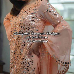Best Designer Sharara Suits Canada | Maharani Designer Boutique..Call Us : +91-8699101094 & +91-7626902441 ( Whatsapp Available ) Best Designer Sharara Suits Canada | Maharani Designer Boutique, punjabi suit maharani designer boutique, best suit shops in jalandhar, punjabi suit shop in jalandhar, boutique work suit, sharara dress online shopping, punjabi suit shop jalandhar, punjabi suit shop near me, punjabi suit boutique piece, sharara online shopping, online punjabi suit boutique, maharani design boutique, best punjabi suit boutiques in punjab, ladies suit shops in jalandhar, sharara boutique, salwar suit boutique, boutique salwar suit, suit ladies boutique, buy sharara online, latest boutique suit, boutique heavy designer suit, sharara suit price, jalandhar punjabi suit boutique, modern boutique suit, boutique ladies suit design, Best Designer Sharara Suits Canada | Maharani Designer Boutique  France, Spain, Canada, Malaysia, United States, Italy, United Kingdom, Australia, New Zealand, Singapore, Germany, Kuwait, Greece, Russia, Toronto, Melbourne, Brampton, Ontario, Singapore, Spain, New York, Germany, Italy, London, California