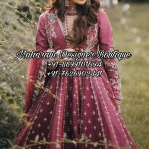 Boutique Designer Dresses Online Buy Canada | Bridal Dresses. Call Us : +91-8699101094 & +91-7626902441 ( Whatsapp Available ) Boutique Designer Dresses Online Buy Canada | Bridal Dresses, boutique designer dress, boutique designer dresses, latest boutique designer dresses, designer boutique dresses facebook, shop designer dresses online, designer wedding dress boutique, designer boutique style dresses, designer dress boutique near me, shop designer wedding dresses online, boutique designer dresses online, designer dress boutique Australia, dress designer boutique Patiala, Boutique Designer Dresses Online Buy Canada | Bridal Dresses France, Spain, Canada, Malaysia, United States, Italy, United Kingdom, Australia, New Zealand, Singapore, Germany, Kuwait, Greece, Russia, Best Lehengas Online USA