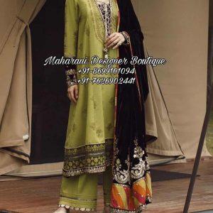 Boutique Designer Punjabi Suits Buy Online   Maharani Designer Boutique..Call Us : +91-8699101094 & +91-7626902441 ( Whatsapp Available ) Boutique Designer Punjabi Suits Buy Online   Maharani Designer Boutique, boutique punjabi suits in patiala, punjabi boutique suits in jalandhar, boutique in chandigarh for punjabi suits, punjabi boutique suits in ludhiana, Punjabi suits boutique bathinda, punjabi boutique style suits, boutique punjabi suit design, punjabi suits boutique mohali, punjabi suits fashion boutique, punjabi suits boutique jugat, punjabi wedding suits boutique, latest boutique Punjabi suits, Boutique Designer Punjabi Suits Buy Online   Maharani Designer Boutique France, Spain, Canada, Malaysia, United States, Italy, United Kingdom, Australia, New Zealand, Singapore, Germany, Kuwait, Greece, Russia, Best Lehengas Online USA