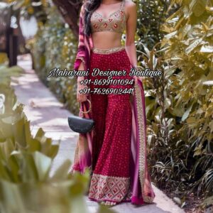 Boutique Designer Punjabi Suits Party Wear Buy | Sharara Suits... Call Us : +91-8699101094 & +91-7626902441 ( Whatsapp Available ) Boutique Designer Punjabi Suits Party Wear Buy | Sharara Suits, Maharani Designer Boutique, boutique designer punjabi suits, punjabi designer suits boutique chandigarh, punjabi designer suits jalandhar boutique, punjabi designer boutique suits on facebook, punjabi designer boutique style suits, latest designer boutique suits, best boutique designer suits, pakistani designer suits boutique uk, boutique heavy designer suits, punjabi new designer boutique suits on facebook, designer punjabi suits boutique in amritsar on facebook, designer boutique suits jalandhar punjab, punjabi designer suits boutique on facebook in jalandhar, designer boutique suits buy online, designer punjabi suits boutique online shopping, punjabi designer suits boutique on facebook in phagwara, Boutique Designer Punjabi Suits Party Wear Buy | Sharara Suits, Maharani Designer Boutique France, Spain, Canada, Malaysia, United States, Italy, United Kingdom, Australia, New Zealand, Singapore, Germany, Kuwait, Greece, Russia