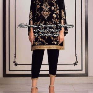 Boutique Designer Suits Embroidery USA   Maharani Designer Boutique...Call Us : +91-8699101094 & +91-7626902441 ( Whatsapp Available ) Boutique Designer Suits Embroidery USA   Maharani Designer Boutique, punjabi designer boutique style suits, latest designer boutique suits, best boutique designer suits, pakistani designer suits boutique uk, boutique heavy designer suits, punjabi new designer boutique suits on facebook, designer punjabi suits boutique in amritsar on facebook, designer boutique suits jalandhar punjab, punjabi designer suits boutique on facebook in jalandhar, designer boutique suits buy online,designer punjabi suits boutique online shopping, punjabi designer suits boutique on facebook in phagwara, Boutique Designer Suits Embroidery USA   Maharani Designer Boutique France, Spain, Canada, Malaysia, United States, Italy, United Kingdom, Australia, New Zealand, Singapore, Germany, Kuwait, Greece, Russia