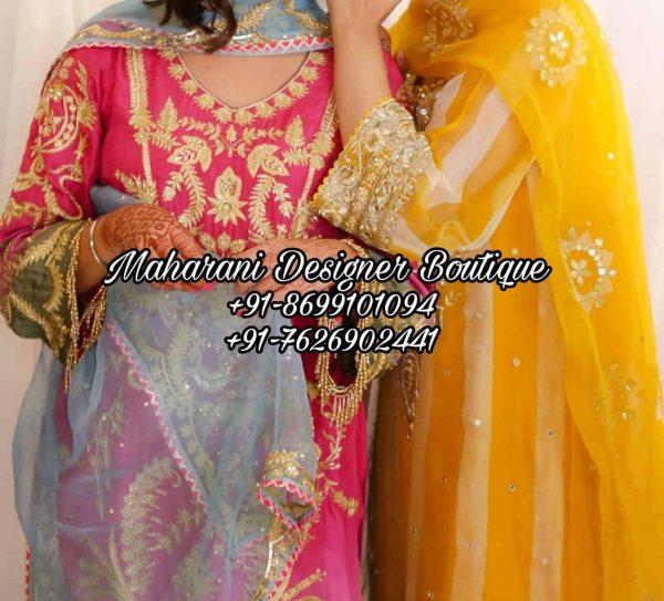 Boutique For Punjabi Suits Buy   Maharani Designer Boutique..Call Us : +91-8699101094 & +91-7626902441 ( Whatsapp Available ) Boutique For Punjabi Suits Buy   Maharani Designer Boutique, Punjabi Suits Online, boutique suits online, punjabi suits online boutique patiala, punjabi boutique suits online, punjabi suits online boutique jalandhar, punjabi suits boutique online shopping, buy boutique suits online, punjabi suits online boutique uk, boutique suits online shopping, buy punjabi boutique suits online, boutique suits online india, boutique salwar suits online shopping, punjabi suits online in ludhiana boutique, Boutique For Punjabi Suits Buy   Maharani Designer Boutique France, Spain, Canada, Malaysia, United States, Italy, United Kingdom, Australia, New Zealand, Singapore, Germany, Kuwait, Greece, Russia, Best Lehengas Online USA