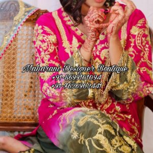 Boutique For Punjabi Suits Buy | Maharani Designer Boutique..Call Us : +91-8699101094 & +91-7626902441 ( Whatsapp Available ) Boutique For Punjabi Suits Buy | Maharani Designer Boutique, Punjabi Suits Online, boutique suits online, punjabi suits online boutique patiala, punjabi boutique suits online, punjabi suits online boutique jalandhar, punjabi suits boutique online shopping, buy boutique suits online, punjabi suits online boutique uk, boutique suits online shopping, buy punjabi boutique suits online, boutique suits online india, boutique salwar suits online shopping, punjabi suits online in ludhiana boutique, Boutique For Punjabi Suits Buy | Maharani Designer Boutique France, Spain, Canada, Malaysia, United States, Italy, United Kingdom, Australia, New Zealand, Singapore, Germany, Kuwait, Greece, Russia, Best Lehengas Online USA