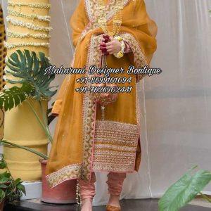 Boutique For Punjabi Suits Online Canada | Maharani Designer Boutique.,.Call Us : +91-8699101094 & +91-7626902441 ( Whatsapp Available ) Boutique For Punjabi Suits Online Canada | Maharani Designer Boutique, punjabi suits online boutique, punjabi suits online, punjabi suits online shopping, Punjabi suits online india, punjabi suits online in usa, punjabi suits online boutique patiala, punjabi suits online usa,unstitched punjabi suits online, punjabi sharara suits online india, punjabi suits online shopping india,traditional punjabi suits online, cheap punjabi suits online, ready made punjabi suits online uk, designer punjabi suits online, mirror work punjabi suits online,punjabi suits online shopping amritsar, punjabi suits online in canada, Boutique For Punjabi Suits Online Canada | Maharani Designer Boutique France, Spain, Canada, Malaysia, United States, Italy, United Kingdom, Australia, New Zealand, Singapore, Germany, Kuwait, Greece, Russia, Best Lehengas Online USA