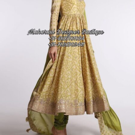 Boutique Pajami Suits Buy USA | Maharani Designer Boutique...Call Us : +91-8699101094 & +91-7626902441 ( Whatsapp Available ) Boutique Pajami Suits Buy USA | Maharani Designer Boutique,punjabi suits online usa,unstitched punjabi suits online, punjabi sharara suits online india, punjabi suits online shopping india,traditional punjabi suits online, cheap punjabi suits online, ready made punjabi suits online uk, designer punjabi suits online, mirror work punjabi suits online,punjabi suits online shopping amritsar, punjabi suits online in canada, Punjabi Wedding Suits Boutique Buy Canada, Boutique Pajami Suits Buy USA | Maharani Designer Boutique France, Spain, Canada, Malaysia, United States, Italy, United Kingdom, Australia, New Zealand, Singapore, Germany, Kuwait, Greece, Russia, Best Lehengas Online USA