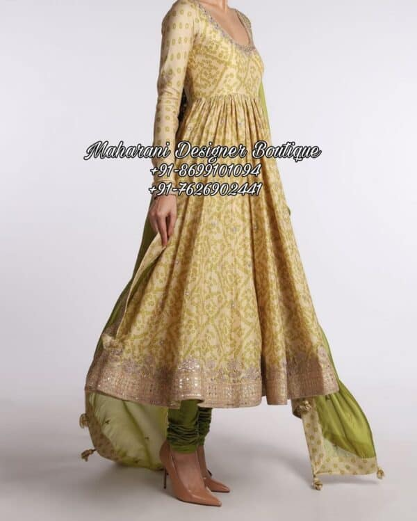 Boutique Pajami Suits Buy USA   Maharani Designer Boutique...Call Us : +91-8699101094 & +91-7626902441 ( Whatsapp Available ) Boutique Pajami Suits Buy USA   Maharani Designer Boutique,punjabi suits online usa,unstitched punjabi suits online, punjabi sharara suits online india, punjabi suits online shopping india,traditional punjabi suits online, cheap punjabi suits online, ready made punjabi suits online uk, designer punjabi suits online, mirror work punjabi suits online,punjabi suits online shopping amritsar, punjabi suits online in canada, Punjabi Wedding Suits Boutique Buy Canada, Boutique Pajami Suits Buy USA   Maharani Designer Boutique France, Spain, Canada, Malaysia, United States, Italy, United Kingdom, Australia, New Zealand, Singapore, Germany, Kuwait, Greece, Russia, Best Lehengas Online USA