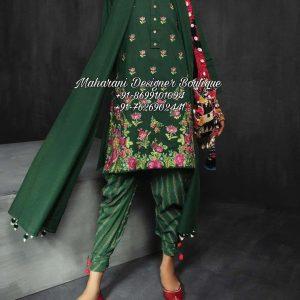 Boutique Punjabi Salwar Suits Buy | Maharani Designer Boutique...Call Us : +91-8699101094 & +91-7626902441 ( Whatsapp Available ) Boutique Punjabi Salwar Suits Buy | Maharani Designer Boutique, boutique salwar suits, Amritsar boutique salwar suit, patiala boutique salwar suits, boutique salwar suits online shopping, boutique salwar suit design, boutique salwar suits online, boutique salwar suit kurti, punjabi patiala salwar suits boutique online, boutique salwar suit patiala, boutique design salwar suit pics, best boutique for salwar suits, Boutique Punjabi Salwar Suits Buy | Maharani Designer Boutique France, Spain, Canada, Malaysia, United States, Italy, United Kingdom, Australia, New Zealand, Singapore, Germany, Kuwait, Greece, Russia, Best Lehengas Online USA
