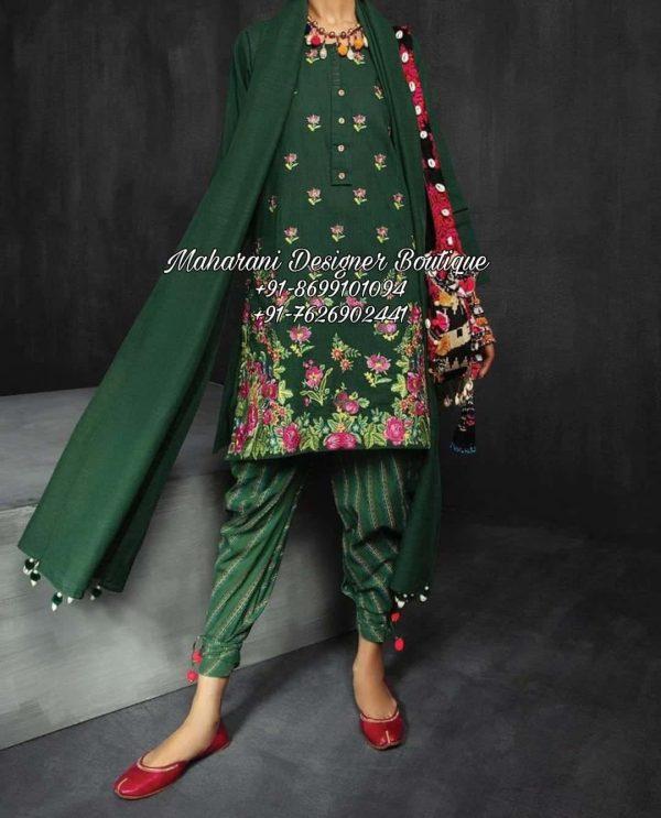 Boutique Punjabi Salwar Suits Buy   Maharani Designer Boutique...Call Us : +91-8699101094 & +91-7626902441 ( Whatsapp Available ) Boutique Punjabi Salwar Suits Buy   Maharani Designer Boutique, boutique salwar suits, Amritsar boutique salwar suit, patiala boutique salwar suits, boutique salwar suits online shopping, boutique salwar suit design, boutique salwar suits online, boutique salwar suit kurti, punjabi patiala salwar suits boutique online, boutique salwar suit patiala, boutique design salwar suit pics, best boutique for salwar suits, Boutique Punjabi Salwar Suits Buy   Maharani Designer Boutique France, Spain, Canada, Malaysia, United States, Italy, United Kingdom, Australia, New Zealand, Singapore, Germany, Kuwait, Greece, Russia, Best Lehengas Online USA