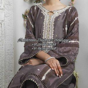 Boutique Punjabi Suits In Patiala Buy | Maharani Designer Boutique..Call Us : +91-8699101094 & +91-7626902441 ( Whatsapp Available ) Boutique Punjabi Suits In Patiala Buy | Maharani Designer Boutique, boutique suits, boutique for punjabi suits, boutique suits punjabi, boutique punjabi suits in patiala, boutique bathing suits online, punjabi suits boutique ludhiana, punjabi suits boutique jalandhar, punjabi suits boutique amritsar, boutique suits design, punjabi suits boutique mohali, suits boutique in ludhiana, punjabi boutique suits on facebook, punjabi boutique suits facebook, boutique indian suits, boutique suit design ludhiana, boutique salwar suits, boutique suits online, Boutique Punjabi Suits In Patiala Buy | Maharani Designer Boutique France, Spain, Canada, Malaysia, United States, Italy, United Kingdom, Australia, New Zealand, Singapore, Germany, Kuwait, Greece, Russia, Best Lehengas Online USA