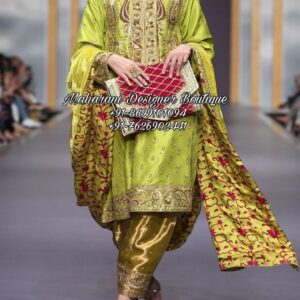 Boutique Salwar Suits Online Buy Canada Latest | Salwar Suits .. Call Us : +91-8699101094 & +91-7626902441 ( Whatsapp Available ) Boutique Salwar Suits Online Buy Canada Latest | Salwar Suits, punjabi suits online shopping india,traditional punjabi suits online, cheap punjabi suits online, ready made punjabi suits online uk, designer punjabi suits online, mirror work punjabi suits online,punjabi suits online shopping amritsar, punjabi suits online in canada, Punjabi Wedding Suits Boutique Buy, Boutique Salwar Suits Online Buy Canada Latest | Salwar Suits France, Spain, Canada, Malaysia, United States, Italy, United Kingdom, Australia, New Zealand, Singapore, Germany, Kuwait, Greece, Russia, Best Lehengas Online USA