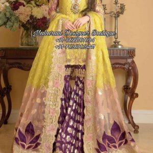 Boutique Style Sharara Suits Buy | Maharani Designer Boutique..Call Us : +91-8699101094 & +91-7626902441 ( Whatsapp Available ) Boutique Style Sharara Suits Buy | Maharani Designer Boutique, sharara suits pakistani, sharara suits online, sharara suit designs, sharara suits online usa, sharara suits with long kameez, sharara suits with short kameez, sharara suits in chandigarh, sharara suits for wedding party, sharara suits online shopping, sharara suit latest, sharara suits uk, sharara suits with short kameez online, sharara suit designs latest, trendy sharara suits, sharara suits party wear, Boutique Style Sharara Suits Buy | Maharani Designer Boutique France, Spain, Canada, Malaysia, United States, Italy, United Kingdom, Australia, New Zealand, Singapore, Germany, Kuwait, Greece, Russia, Best Lehengas Online USA