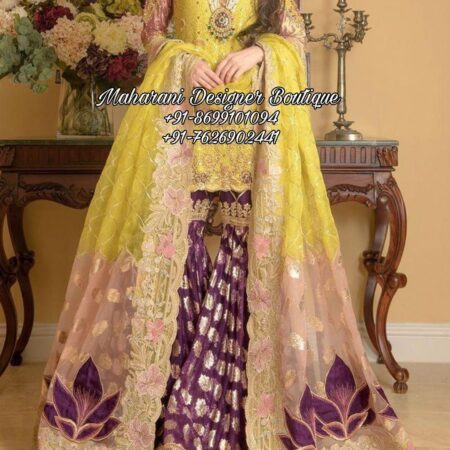 Boutique Style Sharara Suits Buy   Maharani Designer Boutique..Call Us : +91-8699101094 & +91-7626902441 ( Whatsapp Available ) Boutique Style Sharara Suits Buy   Maharani Designer Boutique, sharara suits pakistani, sharara suits online, sharara suit designs, sharara suits online usa, sharara suits with long kameez, sharara suits with short kameez, sharara suits in chandigarh, sharara suits for wedding party, sharara suits online shopping, sharara suit latest, sharara suits uk, sharara suits with short kameez online, sharara suit designs latest, trendy sharara suits, sharara suits party wear, Boutique Style Sharara Suits Buy   Maharani Designer Boutique France, Spain, Canada, Malaysia, United States, Italy, United Kingdom, Australia, New Zealand, Singapore, Germany, Kuwait, Greece, Russia, Best Lehengas Online USA