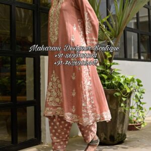 Boutique Suits Online USA Buy | Maharani Designer Boutique..Call Us : +91-8699101094 & +91-7626902441 ( Whatsapp Available ) Boutique Suits Online USA Buy | Maharani Designer Boutique, boutique suits, boutique for punjabi suits, boutique suits punjabi, boutique punjabi suits in patiala, boutique bathing suits online, punjabi suits boutique ludhiana, punjabi suits boutique jalandhar, punjabi suits boutique amritsar, boutique suits design, punjabi suits boutique mohali, suits boutique in ludhiana, punjabi boutique suits on facebook, punjabi boutique suits facebook, boutique indian suits, boutique suit design ludhiana, boutique salwar suits, boutique suits online, Boutique Suits Online USA Buy | Maharani Designer Boutique France, Spain, Canada, Malaysia, United States, Italy, United Kingdom, Australia, New Zealand, Singapore, Germany, Kuwait, Greece, Russia, Best Lehengas Online USA