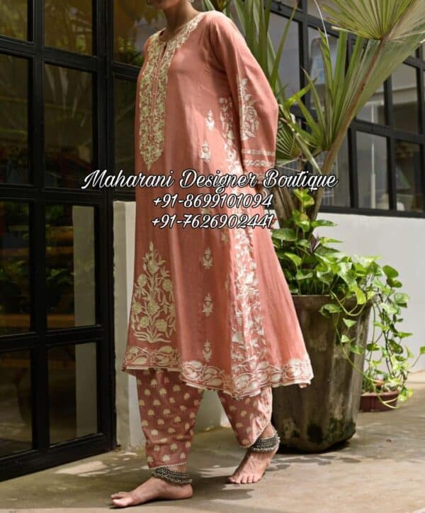 Boutique Suits Online USA Buy   Maharani Designer Boutique..Call Us : +91-8699101094 & +91-7626902441 ( Whatsapp Available ) Boutique Suits Online USA Buy   Maharani Designer Boutique, boutique suits, boutique for punjabi suits, boutique suits punjabi, boutique punjabi suits in patiala, boutique bathing suits online, punjabi suits boutique ludhiana, punjabi suits boutique jalandhar, punjabi suits boutique amritsar, boutique suits design, punjabi suits boutique mohali, suits boutique in ludhiana, punjabi boutique suits on facebook, punjabi boutique suits facebook, boutique indian suits, boutique suit design ludhiana, boutique salwar suits, boutique suits online, Boutique Suits Online USA Buy   Maharani Designer Boutique France, Spain, Canada, Malaysia, United States, Italy, United Kingdom, Australia, New Zealand, Singapore, Germany, Kuwait, Greece, Russia, Best Lehengas Online USA