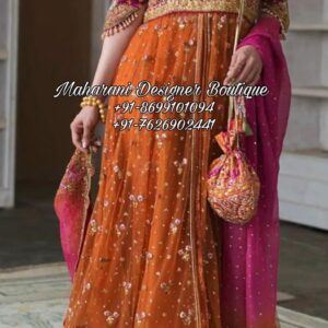 Bridal Dress Online Shopping Buy USA | Maharani Designer Boutique..Call Us : +91-8699101094 & +91-7626902441 ( Whatsapp Available ) Bridal Dress Online Shopping Buy the USA | Maharani Designer Boutique, bridal dress online, mother of bride dress online, bridal dress online in Pakistan, bridal dress online Pakistan, bridal dress Pakistani online, bridal dress online India, bridal dress online shopping, bridal dress online shop, Pakistani bridal dress online shopping, bridal dress online shopping Pakistan, bridal dress buy online, bridal dress online store, bridal dress online Canada, Indian bridal dress up games free online, bridal dress online Australia, design bridal dress online, bridal wedding dress online, Bridal Dress Online Shopping Buy USA | Maharani Designer Boutique France, Spain, Canada, Malaysia, United States, Italy, United Kingdom, Australia, New Zealand, Singapore, Germany, Kuwait, Greece, Russia, Best Lehengas Online USA