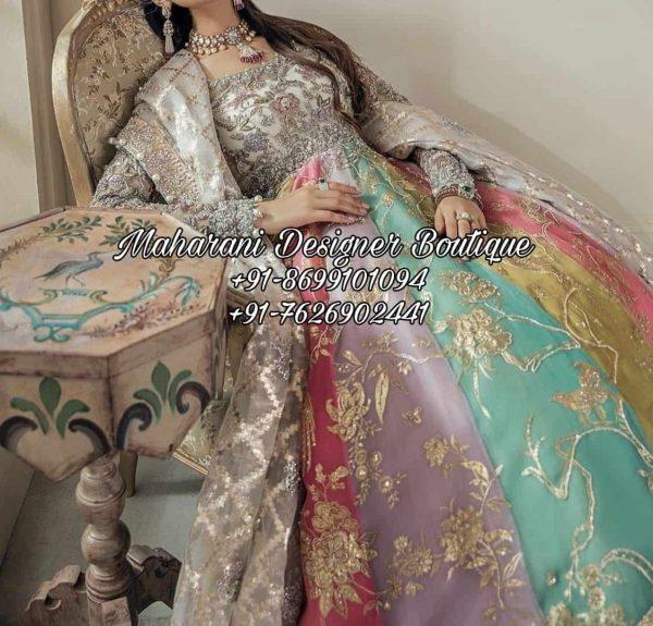 Bridal Lehenga Boutique Near Me Buy USA | Maharani Designer Boutique.Call Us : +91-8699101094 & +91-7626902441 ( Whatsapp Available ) Bridal Lehenga Boutique Near Me Buy USA | Maharani Designer Boutique, boutique bridal lehenga, bridal lehenga boutique in bangalore, bridal lehenga boutique in kolkata, shop bridal lehenga online, bridal lehenga boutique in chennai, bridal lehenga boutique near me, bridal lehenga collection boutique, bridal lehenga boutique in mumbai, bridal lehenga boutique in punjab, boutique wedding lehengas, Bridal Lehenga Boutique Near Me Buy USA | Maharani Designer Boutique France, Spain, Canada, Malaysia, United States, Italy, United Kingdom, Australia, New Zealand, Singapore, Germany, Kuwait, Greece, Russia, Best Lehengas Online USA