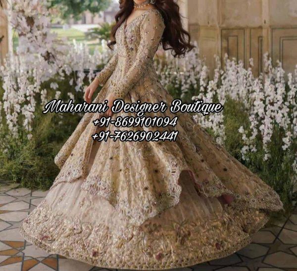 Bridal Lehenga Online Shopping Pakistan Buy   Bridal Lehenga..Call Us : +91-8699101094 & +91-7626902441 ( Whatsapp Available ) Bridal Lehenga Online Shopping Pakistan Buy   Bridal Lehenga, boutique bridal lehenga, bridal lehenga boutique in bangalore, bridal lehenga boutique in kolkata, shop bridal lehenga online, bridal lehenga boutique in chennai, bridal lehenga boutique near me, bridal lehenga collection boutique, bridal lehenga boutique in mumbai, bridal lehenga boutique in punjab, boutique wedding lehengas, Bridal Lehenga Boutique, Bridal Lehenga Online Shopping Pakistan Buy   Bridal Lehenga France, Spain, Canada, Malaysia, United States, Italy, United Kingdom, Australia, New Zealand, Singapore, Germany, Kuwait, Greece, Russia, Best Lehengas Online USA