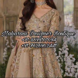 Bridal Lehenga Online Shopping Pakistan Buy | Bridal Lehenga..Call Us : +91-8699101094 & +91-7626902441 ( Whatsapp Available ) Bridal Lehenga Online Shopping Pakistan Buy | Bridal Lehenga, boutique bridal lehenga, bridal lehenga boutique in bangalore, bridal lehenga boutique in kolkata, shop bridal lehenga online, bridal lehenga boutique in chennai, bridal lehenga boutique near me, bridal lehenga collection boutique, bridal lehenga boutique in mumbai, bridal lehenga boutique in punjab, boutique wedding lehengas, Bridal Lehenga Boutique, Bridal Lehenga Online Shopping Pakistan Buy | Bridal Lehenga France, Spain, Canada, Malaysia, United States, Italy, United Kingdom, Australia, New Zealand, Singapore, Germany, Kuwait, Greece, Russia, Best Lehengas Online USA