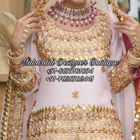 Bridal Lehengas Online Canada | Maharani Designer Boutique.. Call Us : +91-8699101094 & +91-7626902441 ( Whatsapp Available ) Bridal Lehengas Online Canada | Maharani Designer Boutique, bridal lehenga boutique in Kolkata, shop bridal lehenga online, bridal lehenga boutique in Chennai, bridal lehenga boutique near me, bridal lehenga collection boutique, bridal lehenga boutique in Mumbai, bridal lehenga boutique in Punjab, boutique wedding lehengas, Bridal Lehengas Online Canada | Maharani Designer Boutique France, Spain, Canada, Malaysia, United States, Italy, United Kingdom, Australia, New Zealand, Singapore, Germany, Kuwait, Greece, Russia, Best Lehengas Online USA