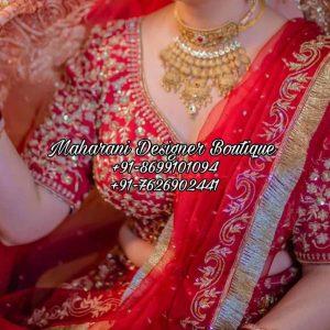 Bridal Lehengas Online Shopping Buy | Lehengas Online..Call Us : +91-8699101094 & +91-7626902441 ( Whatsapp Available ) Bridal Lehengas Online Shopping Buy | Lehengas Online, bridal lehenga, bridal lehenga boutique in Bangalore, bridal lehenga boutique in Kolkata, shop bridal lehenga online, bridal lehenga boutique in Chennai, bridal lehenga boutique near me, bridal lehenga collection boutique, bridal lehenga boutique in Mumbai, bridal lehenga boutique in Punjab, boutique wedding lehengas, Bridal Lehengas Online Shopping Buy | Lehengas Online France, Spain, Canada, Malaysia, United States, Italy, United Kingdom, Australia, New Zealand, Singapore, Germany, Kuwait, Greece, Russia, Best Lehengas Online USA