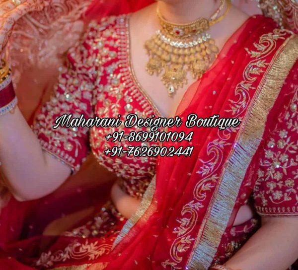 Bridal Lehengas Online Shopping Buy   Lehengas Online..Call Us : +91-8699101094 & +91-7626902441 ( Whatsapp Available ) Bridal Lehengas Online Shopping Buy   Lehengas Online, bridal lehenga, bridal lehenga boutique in Bangalore, bridal lehenga boutique in Kolkata, shop bridal lehenga online, bridal lehenga boutique in Chennai, bridal lehenga boutique near me, bridal lehenga collection boutique, bridal lehenga boutique in Mumbai, bridal lehenga boutique in Punjab, boutique wedding lehengas, Bridal Lehengas Online Shopping Buy   Lehengas Online France, Spain, Canada, Malaysia, United States, Italy, United Kingdom, Australia, New Zealand, Singapore, Germany, Kuwait, Greece, Russia, Best Lehengas Online USA