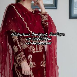 Buy Boutique Suits Online In Canada   Maharani Designer Boutique.. Call Us : +91-8699101094 & +91-7626902441 ( Whatsapp Available ) Buy Boutique Suits Online In Canada   Maharani Designer Boutique, boutique suits online, punjabi suits online boutique patiala, punjabi boutique suits online, punjabi suits online boutique jalandhar, punjabi suits boutique online shopping, buy boutique suits online, punjabi suits online boutique uk, boutique suits online shopping, buy punjabi boutique suits online, boutique suits online india, boutique salwar suits online shopping, punjabi suits online in ludhiana boutique,Buy Boutique Suits Online In Canada   Maharani Designer Boutique France, Spain, Canada, Malaysia, United States, Italy, United Kingdom, Australia, New Zealand, Singapore, Germany, Kuwait, Greece, Russia, Best Lehengas Online USA
