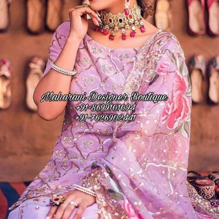 Buy Bridal Lehenga Online Boutique | Maharani Designer Boutique.Call Us : +91-8699101094 & +91-7626902441 ( Whatsapp Available ) Buy Bridal Lehenga Online Boutique | Maharani Designer Boutique, bridal lehenga boutique, shop bridal lehenga online, bridal lehenga boutique in Chennai, bridal lehenga boutique near me, bridal lehenga collection boutique, bridal lehenga boutique in Mumbai, bridal lehenga boutique in Punjab, boutique wedding lehengas, Buy Bridal Lehenga Online Boutique | Maharani Designer Boutique France, Spain, Canada, Malaysia, United States, Italy, United Kingdom, Australia, New Zealand, Singapore, Germany, Kuwait, Greece, Russia, Best Lehengas Online USA