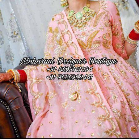 Buy Bridal Lehenga Online In USA | Bridal Lehenga..Call Us : +91-8699101094 & +91-7626902441 ( Whatsapp Available ) Buy Bridal Lehenga Online In USA | Bridal Lehenga, boutique bridal lehenga, bridal lehenga boutique in bangalore, bridal lehenga boutique in kolkata, shop bridal lehenga online, bridal lehenga boutique in chennai, bridal lehenga boutique near me, bridal lehenga collection boutique, bridal lehenga boutique in mumbai, bridal lehenga boutique in punjab, boutique wedding lehengas, Bridal Lehenga Boutique, Buy Bridal Lehenga Online In USA | Bridal Lehenga France, Spain, Canada, Malaysia, United States, Italy, United Kingdom, Australia, New Zealand, Singapore, Germany, Kuwait, Greece, Russia, Best Lehengas Online USA