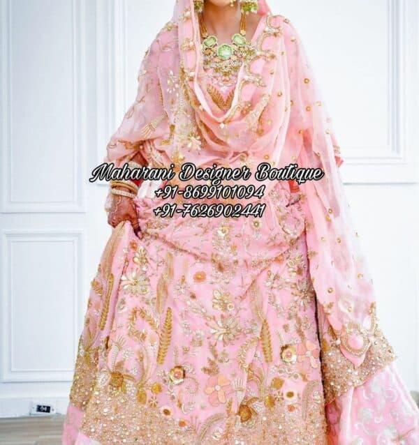 Buy Bridal Lehenga Online In USA   Bridal Lehenga..Call Us : +91-8699101094 & +91-7626902441 ( Whatsapp Available ) Buy Bridal Lehenga Online In USA   Bridal Lehenga, boutique bridal lehenga, bridal lehenga boutique in bangalore, bridal lehenga boutique in kolkata, shop bridal lehenga online, bridal lehenga boutique in chennai, bridal lehenga boutique near me, bridal lehenga collection boutique, bridal lehenga boutique in mumbai, bridal lehenga boutique in punjab, boutique wedding lehengas, Bridal Lehenga Boutique, Buy Bridal Lehenga Online In USA   Bridal Lehenga France, Spain, Canada, Malaysia, United States, Italy, United Kingdom, Australia, New Zealand, Singapore, Germany, Kuwait, Greece, Russia, Best Lehengas Online USA