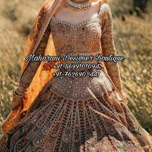 Buy Bridal Lehenga Online USA Latest | Bridal Lehenga..Call Us : +91-8699101094 & +91-7626902441 ( Whatsapp Available ) Buy Bridal Lehenga Online USA Latest | Bridal Lehenga , boutique bridal lehenga, bridal lehenga boutique in bangalore, bridal lehenga boutique in kolkata, shop bridal lehenga online, bridal lehenga boutique in chennai, bridal lehenga boutique near me, bridal lehenga collection boutique, bridal lehenga boutique in mumbai, bridal lehenga boutique in punjab, boutique wedding lehengas, Bridal Lehenga Boutique, Buy Bridal Lehenga Online USA Latest | Bridal Lehenga France, Spain, Canada, Malaysia, United States, Italy, United Kingdom, Australia, New Zealand, Singapore, Germany, Kuwait, Greece, Russia, Best Lehengas Online USA