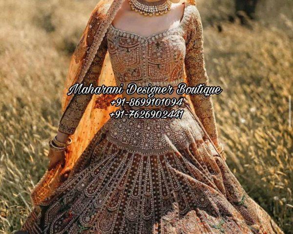 Buy Bridal Lehenga Online USA Latest   Bridal Lehenga..Call Us : +91-8699101094 & +91-7626902441 ( Whatsapp Available ) Buy Bridal Lehenga Online USA Latest   Bridal Lehenga , boutique bridal lehenga, bridal lehenga boutique in bangalore, bridal lehenga boutique in kolkata, shop bridal lehenga online, bridal lehenga boutique in chennai, bridal lehenga boutique near me, bridal lehenga collection boutique, bridal lehenga boutique in mumbai, bridal lehenga boutique in punjab, boutique wedding lehengas, Bridal Lehenga Boutique, Buy Bridal Lehenga Online USA Latest   Bridal Lehenga France, Spain, Canada, Malaysia, United States, Italy, United Kingdom, Australia, New Zealand, Singapore, Germany, Kuwait, Greece, Russia, Best Lehengas Online USA
