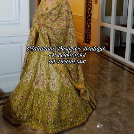 Buy Heavy Bridal Lehenga Online | Lehengas..Call Us : +91-8699101094 & +91-7626902441 ( Whatsapp Available ) Buy Heavy Bridal Lehenga Online | Lehengas, boutique bridal lehenga, bridal lehenga boutique in Bangalore, bridal lehenga boutique in Kolkata, shop bridal lehenga online, bridal lehenga boutique in Chennai, bridal lehenga boutique near me, bridal lehenga collection boutique, bridal lehenga boutique in Mumbai, bridal lehenga boutique in Punjab, boutique wedding lehengas, Buy Heavy Bridal Lehenga Online | Lehengas France, Spain, Canada, Malaysia, United States, Italy, United Kingdom, Australia, New Zealand, Singapore, Germany, Kuwait, Greece, Russia, Best Lehengas Online USA