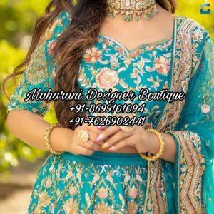 Buy Latest Designer Bridal Lehenga Online | Bridal Lehengas..Call Us : +91-8699101094 & +91-7626902441 ( Whatsapp Available ) Buy Latest Designer Bridal Lehenga Online | Bridal Lehengas, bridal lehenga, bridal lehenga boutique in Bangalore, bridal lehenga boutique in Kolkata, shop bridal lehenga online, bridal lehenga boutique in Chennai, bridal lehenga boutique near me, bridal lehenga collection boutique, bridal lehenga boutique in Mumbai, bridal lehenga boutique in Punjab, boutique wedding lehengas, Buy Latest Designer Bridal Lehenga Online | Bridal Lehengas France, Spain, Canada, Malaysia, United States, Italy, United Kingdom, Australia, New Zealand, Singapore, Germany, Kuwait, Greece, Russia, Best Lehengas Online USA