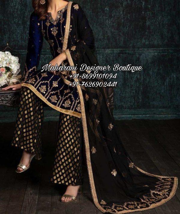 Buy Latest Punjabi Suits Online In USA   Maharani Designer Boutique..Call Us : +91-8699101094 & +91-7626902441 ( Whatsapp Available ) Buy Latest Punjabi Suits Online In USA   Maharani Designer Boutique, punjabi suits online boutique, punjabi suits online, punjabi suits online shopping, punjabi suits online in usa, punjabi suits online boutique patiala, punjabi suits online usa, unstitched punjabi suits online, punjabi sharara suits online india, punjabi suits online shopping india, traditional punjabi suits online, ready made punjabi suits online uk, Buy Latest Punjabi Suits Online In USA   Maharani Designer Boutique France, Spain, Canada, Malaysia, United States, Italy, United Kingdom, Australia, New Zealand, Singapore, Germany, Kuwait, Greece, Russia, Best Lehengas Online USA