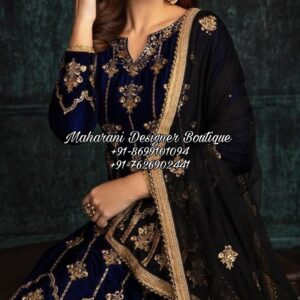 Buy Latest Punjabi Suits Online In USA | Maharani Designer Boutique..Call Us : +91-8699101094 & +91-7626902441 ( Whatsapp Available ) Buy Latest Punjabi Suits Online In USA | Maharani Designer Boutique, punjabi suits online boutique, punjabi suits online, punjabi suits online shopping, punjabi suits online in usa, punjabi suits online boutique patiala, punjabi suits online usa, unstitched punjabi suits online, punjabi sharara suits online india, punjabi suits online shopping india, traditional punjabi suits online, ready made punjabi suits online uk, Buy Latest Punjabi Suits Online In USA | Maharani Designer Boutique France, Spain, Canada, Malaysia, United States, Italy, United Kingdom, Australia, New Zealand, Singapore, Germany, Kuwait, Greece, Russia, Best Lehengas Online USA