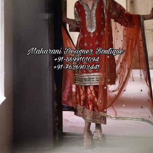 Buy Punjabi Boutique Suits   Maharani Designer Boutique..Call Us : +91-8699101094 & +91-7626902441 ( Whatsapp Available ) Buy Punjabi Boutique Suits   Maharani Designer Boutique, Punjabi boutique suits online, Punjabi suits online boutique Jalandhar, Punjabi suits boutique online shopping, buy boutique suits online, Punjabi suits online boutique UK, boutique suits online shopping, buy Punjabi boutique suits online, boutique suits online India, boutique salwar suits online shopping, Punjabi suits online in Ludhiana boutique, Buy Punjabi Boutique Suits   Maharani Designer Boutique France, Spain, Canada, Malaysia, United States, Italy, United Kingdom, Australia, New Zealand, Singapore, Germany, Kuwait, Greece, Russia, Best Lehengas Online USA