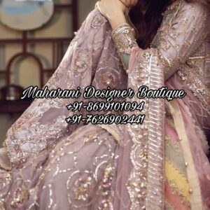 Buy Punjabi Boutique Suits Latest | Maharani Designer Boutique.. Call Us : +91-8699101094 & +91-7626902441 ( Whatsapp Available ) Buy Punjabi Boutique Suits Latest | Maharani Designer Boutique, boutique punjabi suit, boutique punjabi suits in patiala, punjabi boutique suit facebook, punjabi suit boutique fb, punjabi boutique suits in ludhiana, punjabi boutique suits in jalandhar, punjabi suit boutique in ludhiana on facebook, boutique in jalandhar for punjabi suit, punjabi suit boutique chandigarh, punjabi suit boutique bathinda, punjabi suit boutique in chandigarh on facebook, punjabi suit fashion boutique, punjabi suit boutique, Buy Punjabi Boutique Suits Latest | Maharani Designer Boutique France, Spain, Canada, Malaysia, United States, Italy, United Kingdom, Australia, New Zealand, Singapore, Germany, Kuwait, Greece, Russia, Best Lehengas Online USA